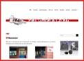 PMT GmbH & Co KG